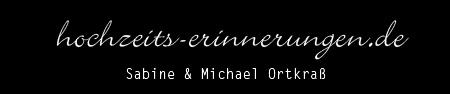 hochzeits-erinnerungen.de logo